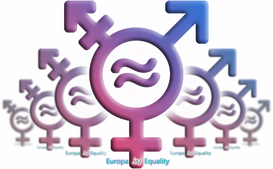 Europa·is Gender Equality