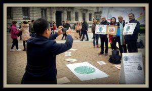 FFF Milano in Piazza – week 52