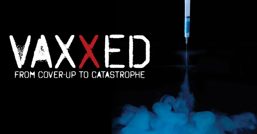 Dr. Andrew Wakefield – VAXXED! From cover-up to catastrophe. (EN->ES)