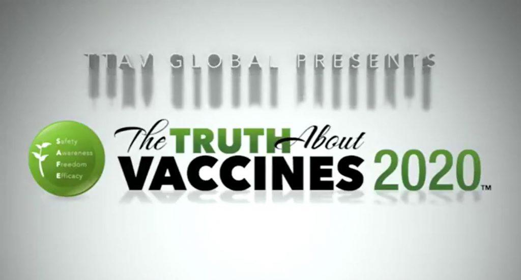 """Vaccines 101 (Vanquishing the """"Vaccinati"""" with Veracity)"""